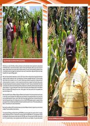 Sudan Case Study